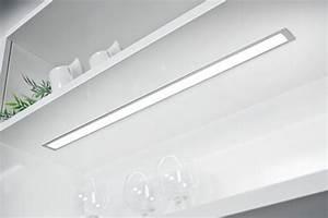 Kuchenbeleuchtung unterbau led glas pendelleuchte modern for Küchenbeleuchtung unterbau led