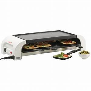 Raclette Ofen Stöckli : st ckli pizzagrill for8 g nstig kaufen ~ Michelbontemps.com Haus und Dekorationen