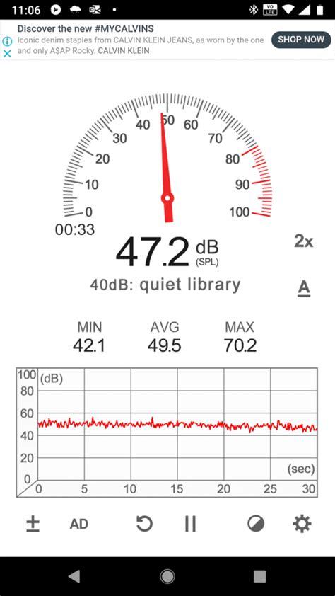 fryer air loud noise fryers kitchen though major center