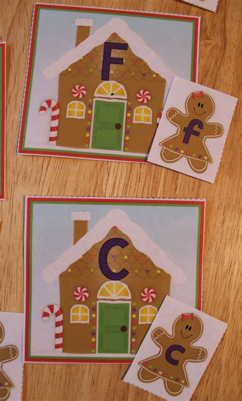 the 135 best images about preschool gingerbread on 199 | 14e4e5fd2916380f809e22ffb1b911b6