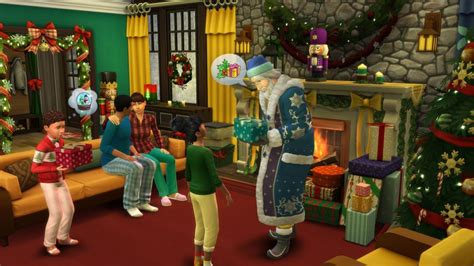 Poltrona Gonfiabile The Sims Gratis : How To Get Sims 4 For Free