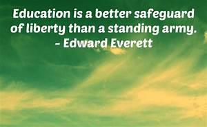 42 Wonderful Ed... Education Development Quotes