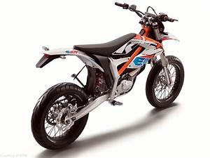Ktm E Ride : 2015 ktm freeride e sm first look motorcycle usa ~ Jslefanu.com Haus und Dekorationen