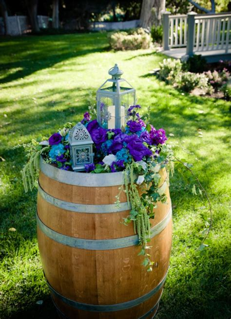 Wine Barrel Decor  Av Party Rental. Conference Room Tables And Chairs. Nerdy Home Decor. Michael Amini Dining Room. Ac For Room. Wall Decor Sets. Decorative Shipping Boxes. Industrial Dining Room Table. Backyard Wedding Decor