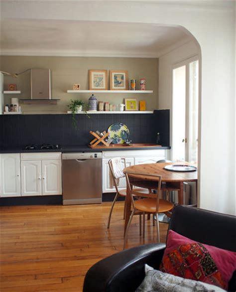 cuisine incorpor馥 leroy merlin relooking de cuisine 224 300 28 images relooking des meubles de cuisine nathalie d 233 co le relooking de cuisines un service qui gagne en