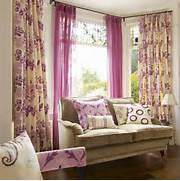 Curtain Designs by New Home Designs Latest Modern Homes Curtains Designs Ideas