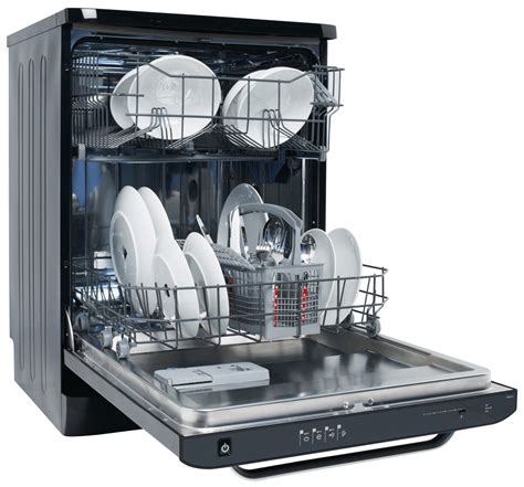 ways   rid  smell  dishwasher