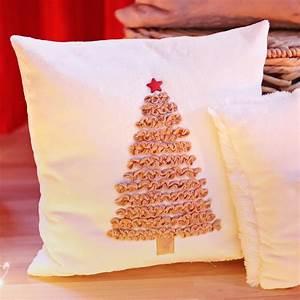 Weihnachten Nähen Ideen : weihnachtsdeko n hen diy ideen zum n hen f r weihnachten kullaloo ~ Eleganceandgraceweddings.com Haus und Dekorationen
