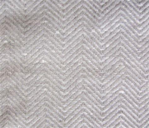 Home Treasures Bedding Zebra Linen Collection