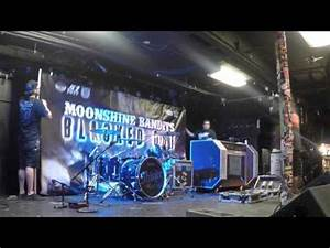 Moonshine Bandits Blacked Out Tour! update #1 - YouTube