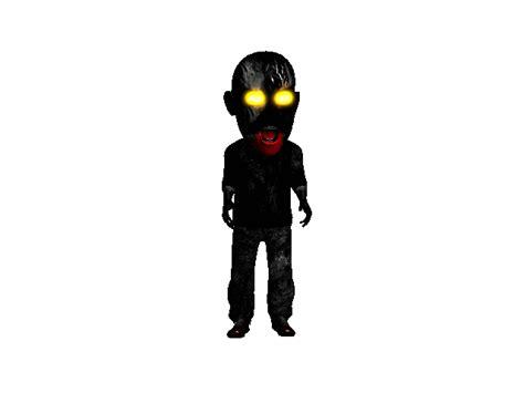 file mojo the zombie gif wikimedia commons