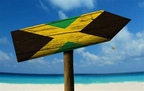 "What ""Buy Jamaican"" Should Mean 
