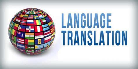 Language Translator by Magento Language Translation Extension The Best Way To