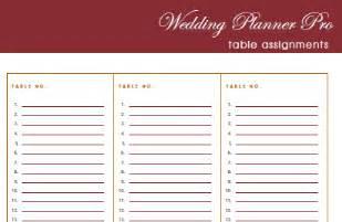 free printable wedding planner diy free wedding planner pro fillable pdf worldlabel
