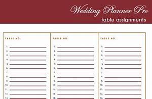 Change By Design Pdf Free Diy Free Wedding Planner Pro Fillable Pdf Worldlabel Blog