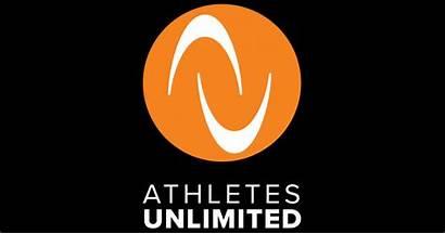 Athletes Unlimited League Softball