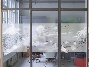 Sichtschutzfolie Für Fenster : sichtschutzfolie f r fenster scheibendesign berlin ~ A.2002-acura-tl-radio.info Haus und Dekorationen