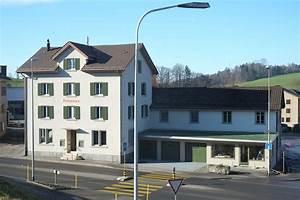 Blog Sanierung Haus : umbau und sanierung haus felsenau an der laupenstrasse ~ Lizthompson.info Haus und Dekorationen