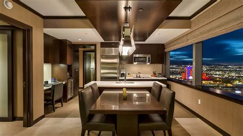 vdara 2 bedroom penthouse 2 bedroom penthouse home design
