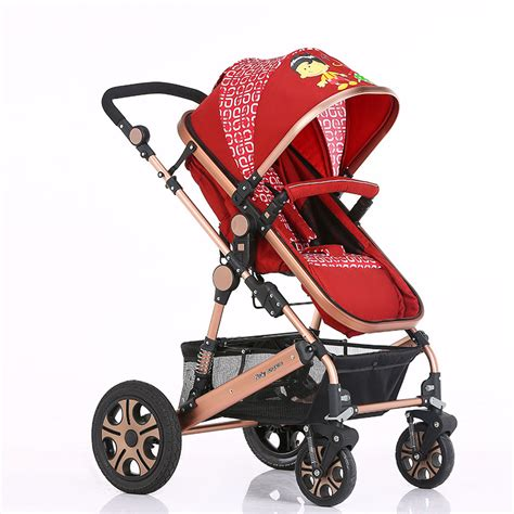Popular 3 Kid Strollerbuy Cheap 3 Kid Stroller Lots From