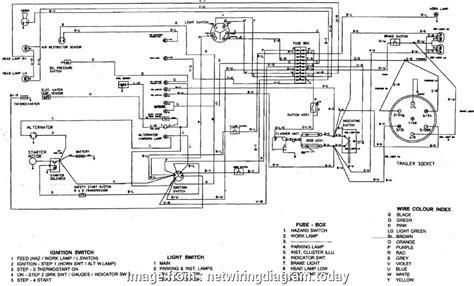11 kubota bx2200 starter wiring diagram solutions