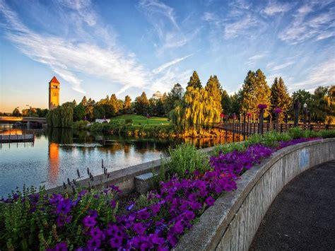 Spokane 2017 Best Of Spokane, Wa Tourism Tripadvisor