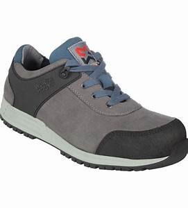 Chaussures De Securite Legere Et Confortable : chaussures de s curit basses s3 ultra confortables ~ Dailycaller-alerts.com Idées de Décoration
