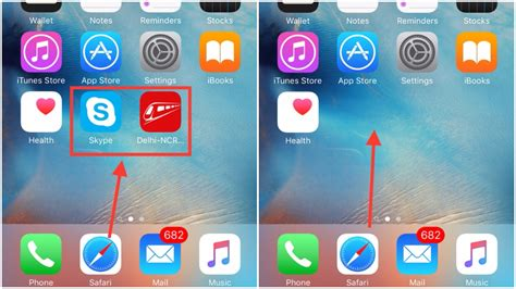 hide pictures iphone how to hide apps on iphone or gizmostorm