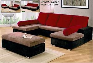 L shaped couches canadasofasears sectional sofa fabulous for L shaped sectional sofa canada
