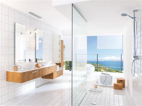 si鑒e salle de bain salle de bains sur mesure schmidt