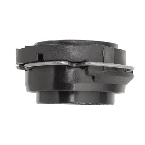 chevelle  tilt steering column  bearing upgrade kit