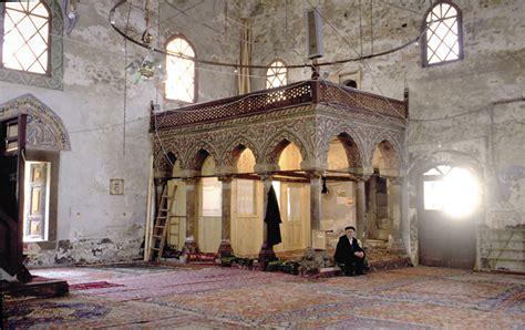 ecc photographic exhibition architectural  urban heritage  prizren kosovo sinan