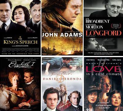 tom hopper agent enchanted serenity of period films tom hooper interview