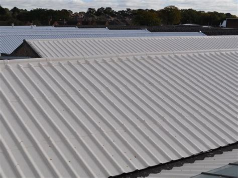 asbestos roof shingles roof architecture architecture