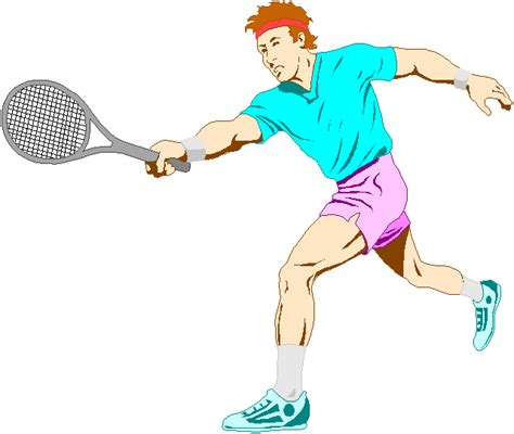 tennis player pictures  images