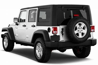 Jeep Wrangler Unlimited Altitude 4x4 Pickup Edition