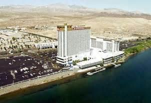 Laughlin Nevada Riverside Hotel and Casino
