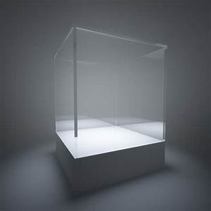 Plexiglas Acrylglas Unterschied : plexiglas kleben detaillierte anleitung in 4 schritten ~ Eleganceandgraceweddings.com Haus und Dekorationen