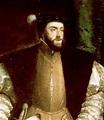 Diego de Montemayor - EcuRed