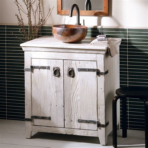 whitewash bathroom vanity americana rustic bathroom vanity bases whitewash
