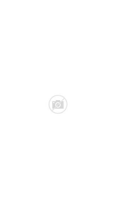 Police Uniform Field Deviantart Chay Dj Favourites