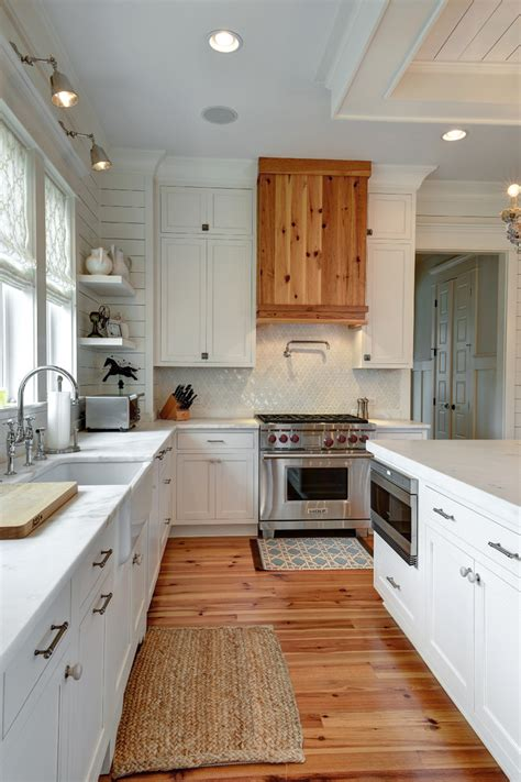 range cover kitchen transitional with wooden range hoods kitchen craftsman with black cabinets