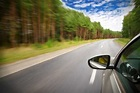 Eco-Driving Campaign Provides Fuel Efficiency Tips - The ...