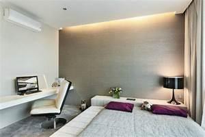 Schlafzimmer Indirekte Beleuchtung : sehr interessantes helles schlafzimmer indirekte beleuchtung haus pinterest ~ Orissabook.com Haus und Dekorationen