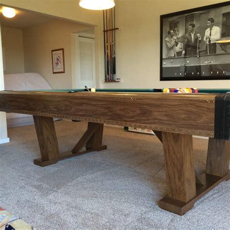 billiards table black friday sale 8 foot pool table santa rosa 94923 bodega bay free