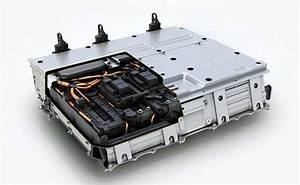 Batterie Voiture Hybride : d finition lithium futura sciences ~ Medecine-chirurgie-esthetiques.com Avis de Voitures