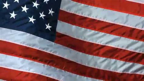 Animated American Flag Wallpaper - waving american flag screensaver wallpaper free best hd