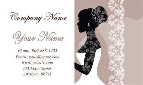 Elegant Wedding Planner Business Card  Design #701121. Map For Business Cards Template. Virtual Meeting Agenda Template. Intro Letter For Resumes Template. Things To Do Today Template. Program Templates. Word Templates For Newsletter Template. Resume Label Examples. Vacation Gift Certificate Template