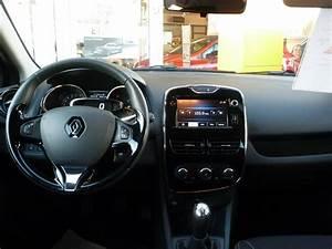 Renault Clio Limited Tce 90 : voiture occasion renault clio iv tce 90 energy eco2 limited 2014 essence 22500 paimpol c tes d ~ Medecine-chirurgie-esthetiques.com Avis de Voitures
