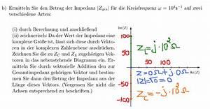 Gesamtimpedanz Berechnen : gesamtimpedanz einer lc reihenschaltung berechnen aber wie ~ Themetempest.com Abrechnung